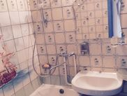 Купить двухкомнатную квартиру по адресу Москва, Кременчугская улица, дом 4К3
