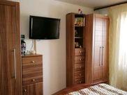Купить трёхкомнатную квартиру по адресу Московская область, Ступинский р-н, рп Михнево, Московская, дом 25
