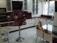Снять трёхкомнатную квартиру по адресу Краснодарский край, г. Сочи, Ленина улица, дом 294/7