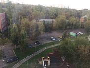 Купить четырёхкомнатную квартиру по адресу Москва, ЮАО, Загородное, дом 4, к. 3