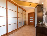 Купить двухкомнатную квартиру по адресу Москва, Ракетный бульвар, дом 12