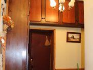 Купить двухкомнатную квартиру по адресу Москва, Ясный проезд, дом 4К2