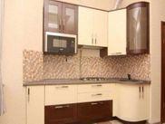 Купить двухкомнатную квартиру по адресу Москва, Тверская улица, дом 6С3
