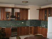 Купить трёхкомнатную квартиру по адресу Москва, Буденного проспект, дом 20