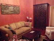 Купить двухкомнатную квартиру по адресу Москва, Семеновская набережная, дом 2/1С1