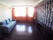 Снять двухкомнатную квартиру по адресу Москва, ЮЗАО, Симферопольский, дом 24, к. 1