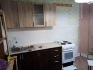 Купить двухкомнатную квартиру по адресу Москва, Московский г., Новая Москва, Радужная, дом 29