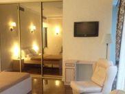 Купить однокомнатную квартиру по адресу Москва, 2-я Марьиной рощи улица, дом 16