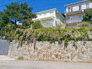 Купить коттедж или дом по адресу Крым, г. Ялта, пгт Гаспра, Лесная, дом 15