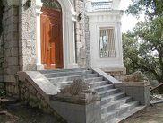 Купить особняк по адресу Крым, Щорса, дом 7
