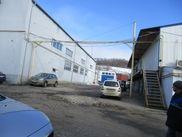 Снять склад, логистический центр, производ. площади по адресу Саратовская область, г. Саратов, Ново-Астраханское