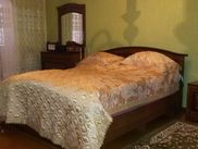 Купить трёхкомнатную квартиру по адресу Краснодарский край, Туапсинский р-н, с. Шепси, Восточная, дом 3