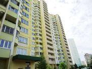 Купить однокомнатную квартиру по адресу Московская область, г. Балашиха, Солнечная, дом 23