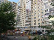 Купить трёхкомнатную квартиру по адресу Новосибирская область, г. Новосибирск, Кирова, дом 27, к. 3