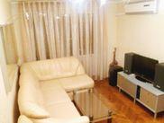 Купить однокомнатную квартиру по адресу Москва, Подвойского улица, дом 18