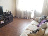 Купить двухкомнатную квартиру по адресу Москва, Трофимова улица, дом 23К2