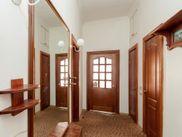Купить двухкомнатную квартиру по адресу Москва, Коптевский бульвар, дом 3
