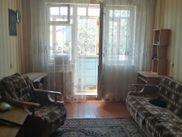 Купить однокомнатную квартиру по адресу Московская область, Ногинский р-н, г. Ногинск, Больничный, дом 4