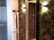 Купить двухкомнатную квартиру по адресу Москва, Фрунзенская набережная, дом 36