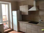 Снять однокомнатную квартиру по адресу Санкт-Петербург, Комендантский, дом 21