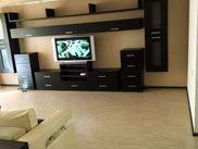 Снять двухкомнатную квартиру по адресу Ростовская область, г. Ростов-на-Дону, Волкова улица, дом 41