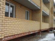Купить квартиру со свободной планировкой по адресу Свердловская область, Нижнесергинский р-н, г. Михайловск, Энгельса, дом 6, к. б