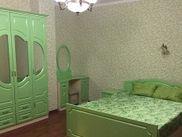 Купить двухкомнатную квартиру по адресу Москва, Святоозерская улица, дом 34