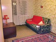 Снять двухкомнатную квартиру по адресу Ростовская область, г. Ростов-на-Дону, Королева проспект, дом 14