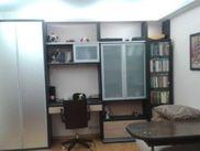 Купить однокомнатную квартиру по адресу Москва, Калибровская улица, дом 22А