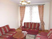 Купить двухкомнатную квартиру по адресу Москва, Загородное шоссе, дом 5К3