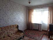 Купить двухкомнатную квартиру по адресу Саратовская область, г. Саратов, Ново-Крекингская, дом 53