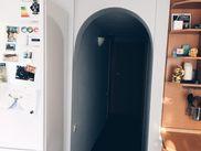 Купить двухкомнатную квартиру по адресу Москва, Планетная улица, дом 24