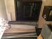 Купить двухкомнатную квартиру по адресу Москва, Генерала Глаголева улица, дом 19