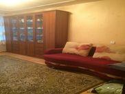 Купить двухкомнатную квартиру по адресу Санкт-Петербург, Черкасова, дом 17