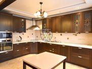 Купить четырёхкомнатную квартиру по адресу Москва, Мичуринский пр-кт, дом 19к2