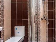 Купить трёхкомнатную квартиру по адресу Краснодарский край, г. Краснодар, Фабричная, дом 10