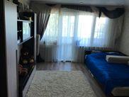 Купить двухкомнатную квартиру по адресу Московская область, Егорьевский р-н, д. Клеменово