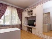 Купить двухкомнатную квартиру по адресу Москва, проспект Буденного, дом 22К3