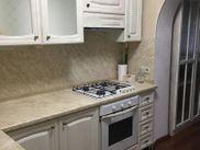Купить четырёхкомнатную квартиру по адресу Краснодарский край, г. Сочи, Новоселов ул, дом 7