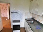 Купить двухкомнатную квартиру по адресу Новосибирская область, г. Новосибирск, Дзержинского, дом 57