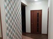 Купить двухкомнатную квартиру по адресу Москва, 4-й Красносельский переулок, дом 5
