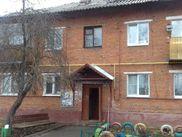 Купить двухкомнатную квартиру по адресу Московская область, Рузский р-н, д. Нововолково