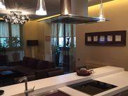 Купить двухкомнатную квартиру по адресу Москва, Козицкий переулок, дом 3