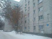 Купить комнату по адресу Новосибирская область, г. Новосибирск, Зорге, дом 8
