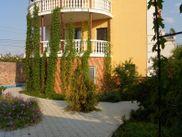 Снять коттедж или дом по адресу Севастополь, Авиационная, дом 32