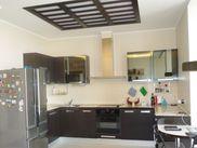 Купить двухкомнатную квартиру по адресу Москва, Милашенкова улица, дом 1