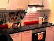 Купить трёхкомнатную квартиру по адресу Московская область, Егорьевский р-н, с. Раменки