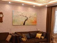 Купить однокомнатную квартиру по адресу Москва, Бобруйская улица, дом 2