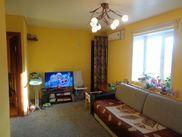 Купить квартиру со свободной планировкой по адресу Саратовская область, г. Саратов, Брянская, дом 23