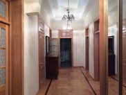 Купить трёхкомнатную квартиру по адресу Москва, Жулебинский бульвар, дом 36К1